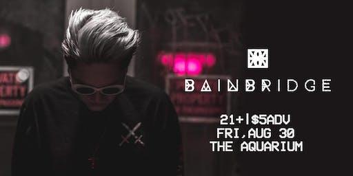 Bainbridge- Fargo