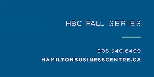Fall Series - Social Media 101