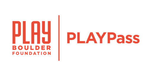 PLAYpass Health Equity Meeting - August 26th