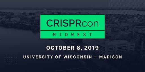 CRISPRcon Midwest