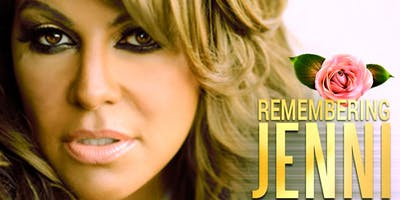 Jenni Rivera Live Tribute Show #1 in Nation