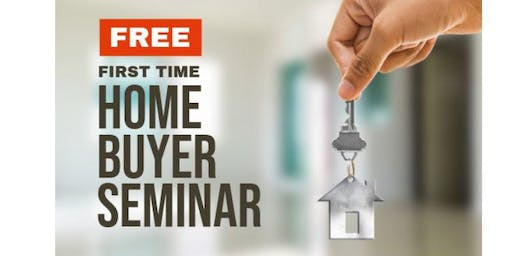WSHFC Homebuyer's Educational Seminar