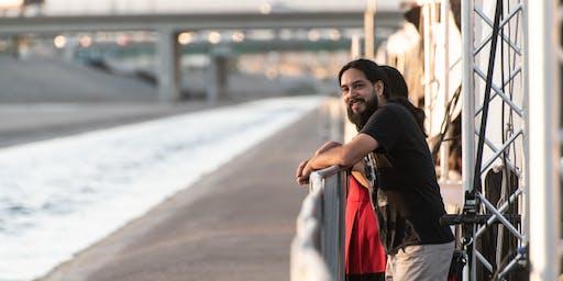 LA River & Rio Hondo Confluence Community Conversation
