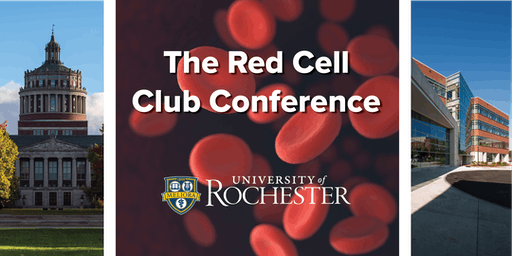 Red Cell Club conference