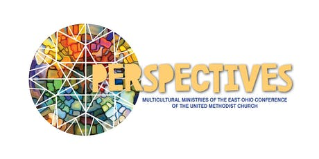 Perspectives: Black Theologian Day tickets