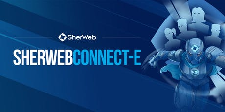 5@7 SherWebConnect-e: stages DEV billets