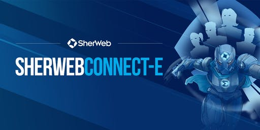 6@8 SherWebConnect-e : Gaming Night!