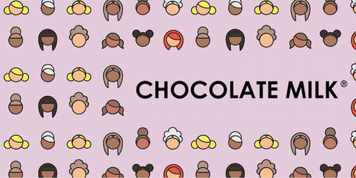 Black Breastfeeding Week Chocolate Milk Documentary and Panel Discussion
