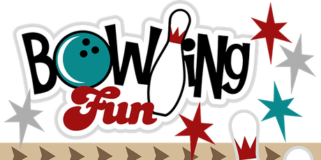 VUB Back 2 School Bowling tickets
