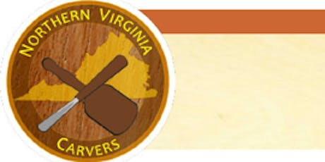 Veterans' Wood Carving Workshop tickets