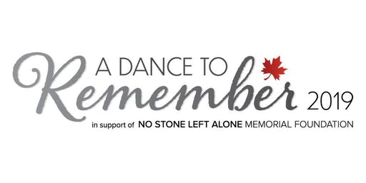 A Dance to Remember Gala