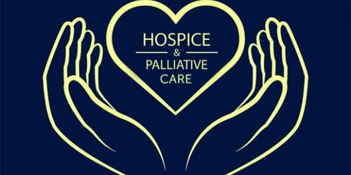 Hospice vs Palliative Care /    2 CEs