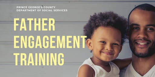 Father Engagement Training