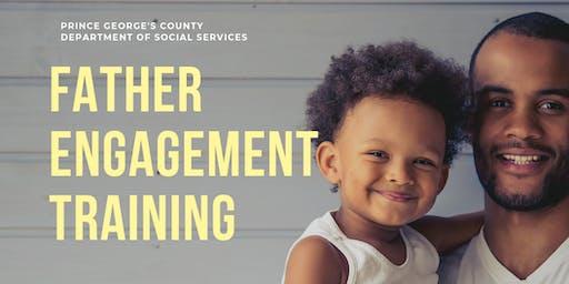 Father Engagement Training