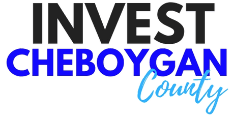 Invest Cheboygan County Business Model Competition tickets