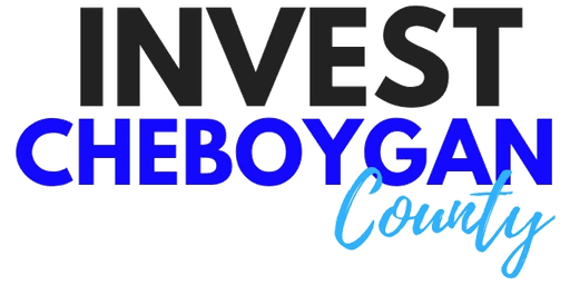 Invest Cheboygan County Business Model Competition