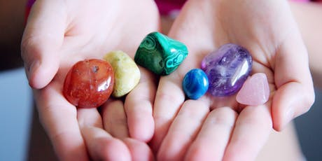 The GEM Process to Help Clients Find Their Sparkle the Adlerian Way -Susan Zimmerman, MA, LMFT, CCTP, ChFC, CLU tickets