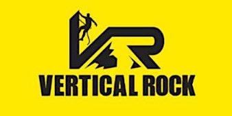 Quantico Single Marine Program (SMP) - Indoor Rock Climbing