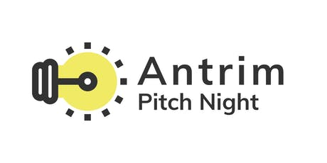 Antrim County Pitch Night Business Model Competition tickets