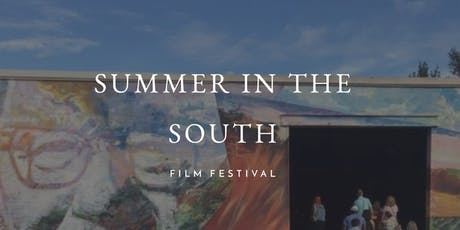 Summer in the South tickets