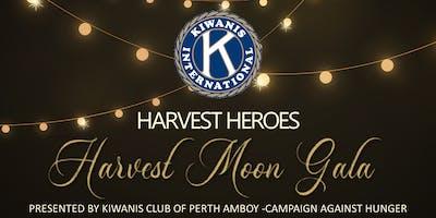 Harvest Moon Gala