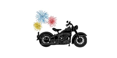 First Annual Eyes to the Skies Poker Run tickets