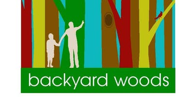 Backyard Woods Course- Fall 2019