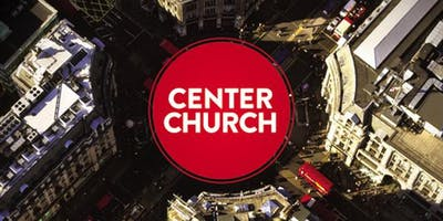 Center Church Intensive