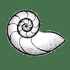 Caroline Homfray logo