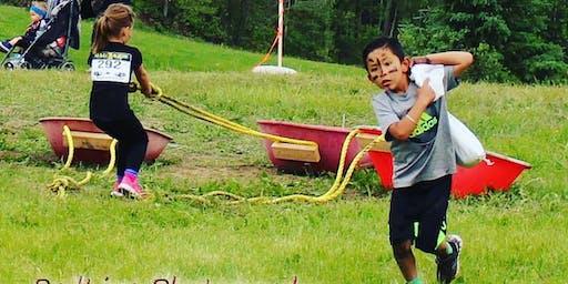Zulu Kids Edmonton