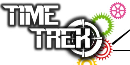 Time Trek Oct 2019