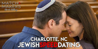 Jewish Matchmakers Speed Dating Charlotte Age 34-49