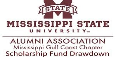 MSU Alumni Association Gulf Coast Chapter Scholarship Fund Drawdown