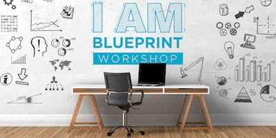 I AM Blueprint Workshop