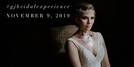 8th Annual Hitched In GJ Bridal Experience tickets