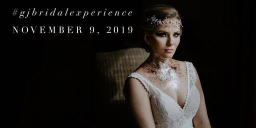 8th Annual Hitched In GJ Bridal Experience