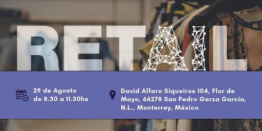 Free San Pedro Garza García Mexico Events Eventbrite