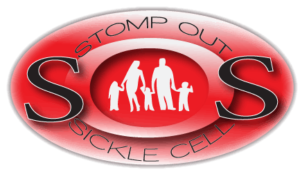 Stomp Out Sickle Cell Move-On Event