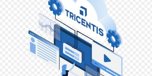 Tricentis Partner Pre-Sales & Technical Enablement