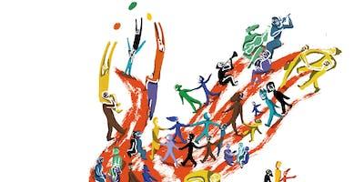 Convegno Internazionale_Per-formare il sociale (20-21.09.2019 Milano)