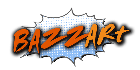 BAZZART tickets