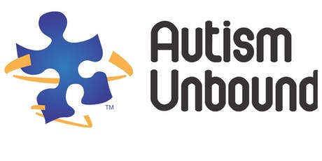 2nd Annual Halfway to St. Patrick's Day celebration to benefit Autism Unbound tickets