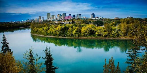 Protecting Sources of Drinking Water in the North Sask River Watershed