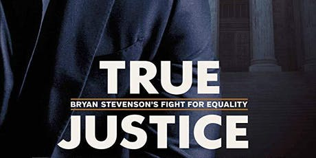 True Justice Showing tickets