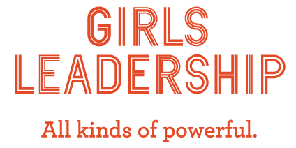 Raising Resilient Girls - Watershed School