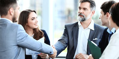 How To Perform Buyer Consultations Like A Boss!