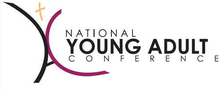 National Young Adult Conference tickets