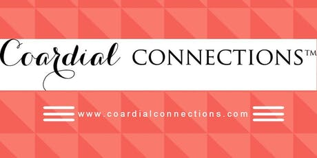Coardial Connections - Staples Studio Norwood tickets