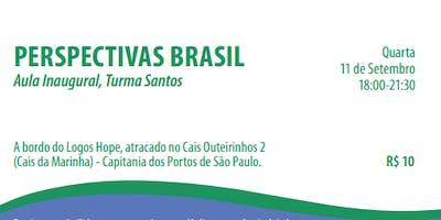 Perspectivas Brasil