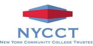 New York Community College Trustees (NYCCT) 65th Annual Conference